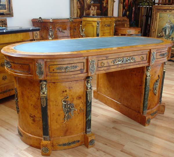 Antique paris commerce antique paris meubles de style - Meubles de style paris ...