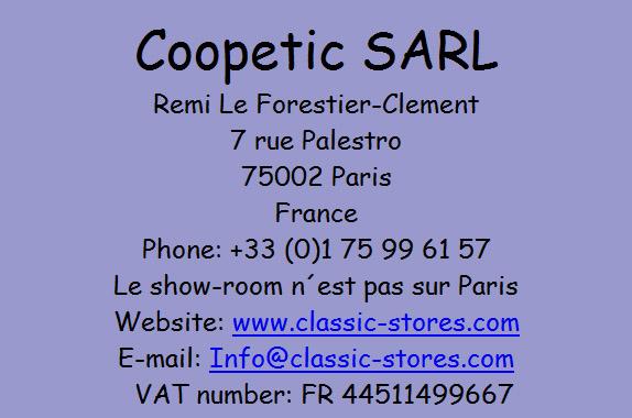 http://www.classic-stores.com/r